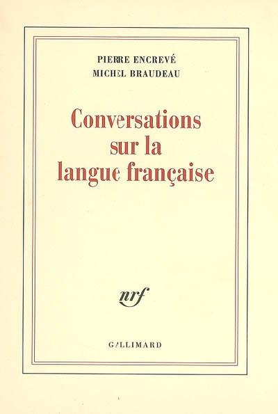 française langue officielle